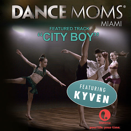 Play & Download Cry (From 'Dance Moms') - Single by Alexx Calise | Napster