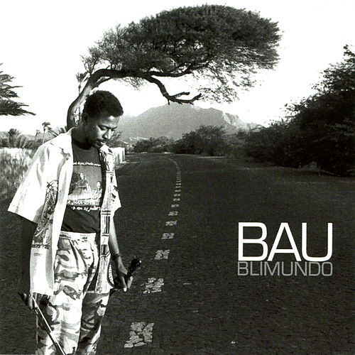 Play & Download Blimundo by Bau | Napster