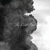 The Civil Wars de The Civil Wars