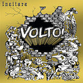 Play & Download Incitare by Volto | Napster
