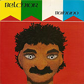 Play & Download Baihuno by Belchior | Napster