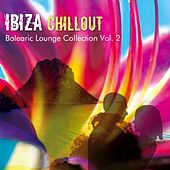 Ibiza Chillout - Balearic Lounge Collection, Vol. 2 by Various Artists