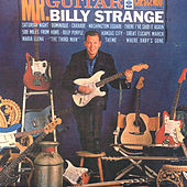 Play & Download Mr. Guitar by Billy Strange | Napster