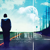 Play & Download Long Road by Lee