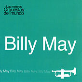 Play & Download Las Mejores Orquestas del Mundo Vol.2: Billy May by Billy May | Napster