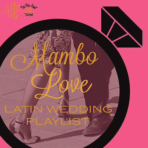 Play & Download Mambo Love! Latin Wedding Playlist By Tie The Knot Tunes by Various Artists | Napster