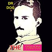 The Truth by Dr. Dog