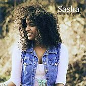 Play & Download 3 Songs from Studio 4 by Sasha | Napster