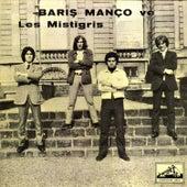 Play & Download Bien Fait Pour Toi by Barış Manço | Napster