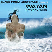 Natural Wave by Various Artists