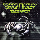 Play & Download Escorpion by Banda Maguey | Napster