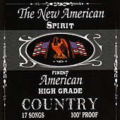 Play & Download The New American Spirit by Various Artists | Napster