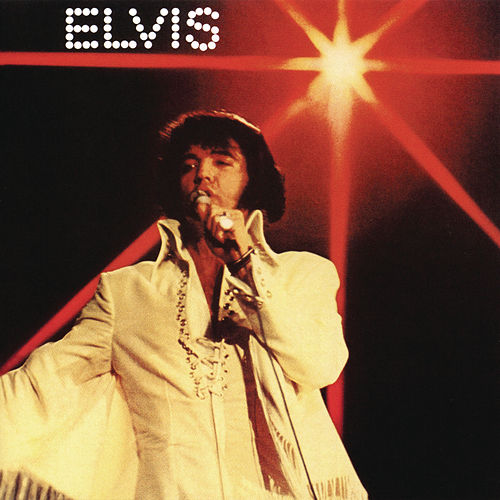 Play & Download You'll Never Walk Alone by Elvis Presley | Napster