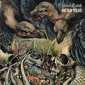 Play & Download Black Tusk / Dead Yet? by Various Artists | Napster