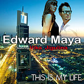 Play & Download This Is My Life by Edward Maya | Napster