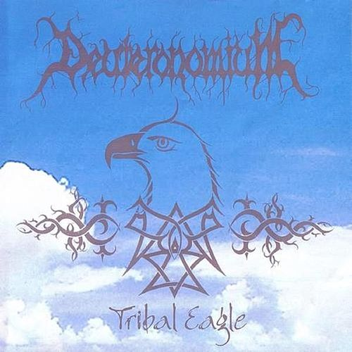 Play & Download Tribal Eagle by Deuteronomium | Napster