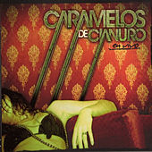 Play & Download En Vivo 2008 by Caramelos de Cianuro | Napster
