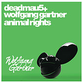 Play & Download Animal Rights by Deadmau5 | Napster