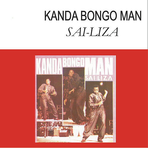 Play & Download Sai - Liza by Kanda Bongo Man | Napster