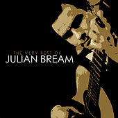 Play & Download The Very Best of Julian Bream by Julian Bream | Napster