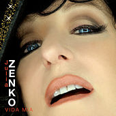Play & Download Vida Mia by Julia Zenko | Napster