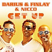 Play & Download Get Up by Darius & Finlay | Napster