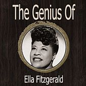 The Genius of Ella Fitzgerald de Ella Fitzgerald