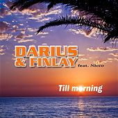 Till Morning by Darius & Finlay