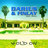 Hold On by Darius & Finlay