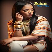 Make It Rain von Rasheeda
