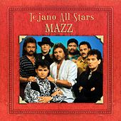 Play & Download Tejano All Stars by Jimmy Gonzalez y el Grupo Mazz | Napster