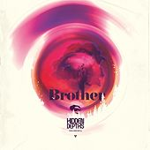 Hidden Depths by Brother