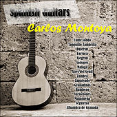 Play & Download Spanish Guitars: Carlos Montoya by Carlos Montoya | Napster