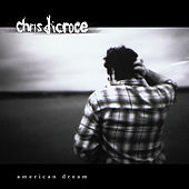 Play & Download American Dream by Chris DiCroce | Napster