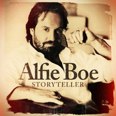 Storyteller by Alfie Boe