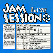 Play & Download Jam Session Live 1952 by Various Artists | Napster