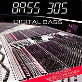Play & Download Digital Bass by Bass 305 | Napster
