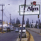 Play & Download Hinterland by Aim | Napster
