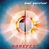 Play & Download Soul Survivor / Chapter 13 by Gorefest | Napster