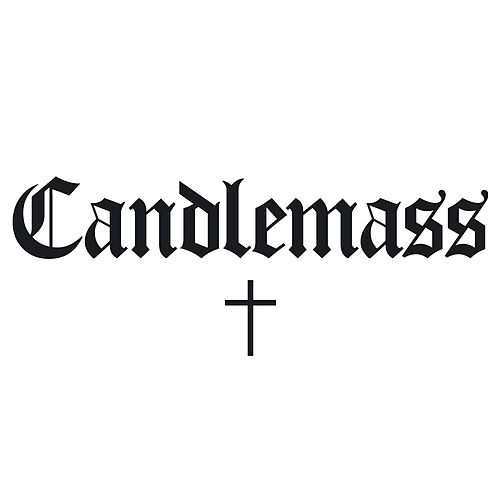 Play & Download Candlemass by Candlemass | Napster