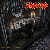 Play & Download Tempo of the Damned by Exodus | Napster