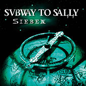 Play & Download Sieben by Subway To Sally | Napster