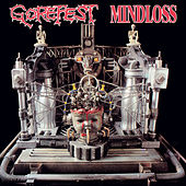 Play & Download Mindloss + Demos by Gorefest | Napster