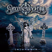 Play & Download (N)utopia by Graveworm | Napster