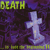 Play & Download Death ... Is just the beginning Vol.2 by Various Artists | Napster