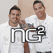 Play & Download Al Fin by NG2 | Napster