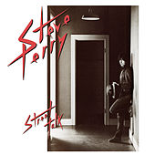 Play & Download Street Talk by Steve Perry | Napster