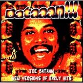 Bataan! by Joe Bataan