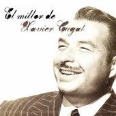 El Millor de Xavier Cugat by Xavier Cugat