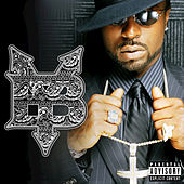 I Know You Want Me by Young Buck